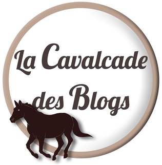 logo-cavalcade