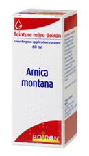 ArnicaMontanaTM