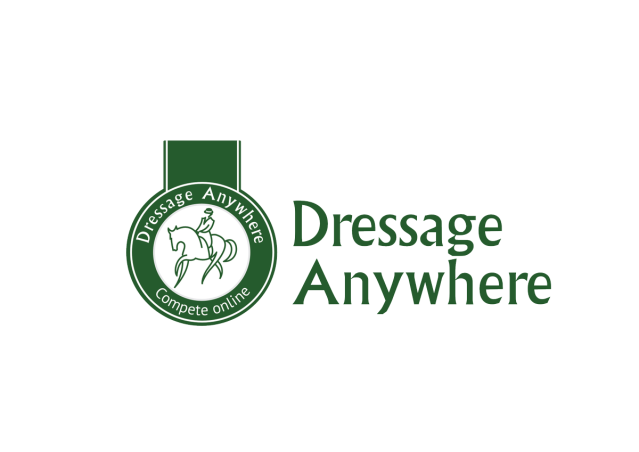 dressage anywhere.png