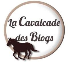 logo-cavalcade_thumb.jpg
